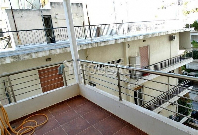 1 bed flat for sale in Nea Smyrni, Athens, Greece, 32 m² - photo 8