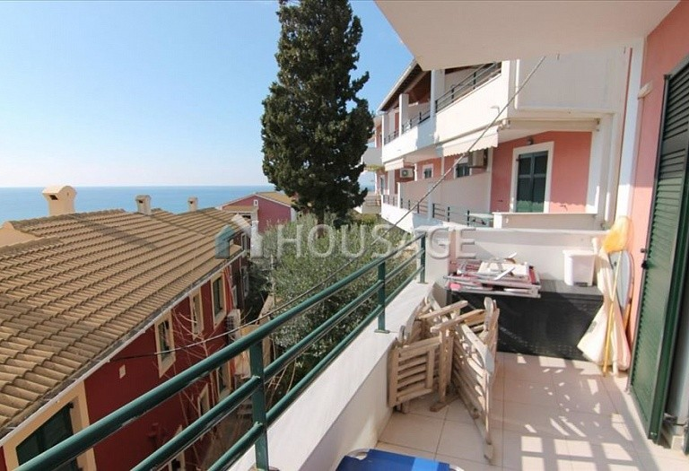 2 bed flat for sale in Glyfada, Kerkira, Greece, 59 m² - photo 6