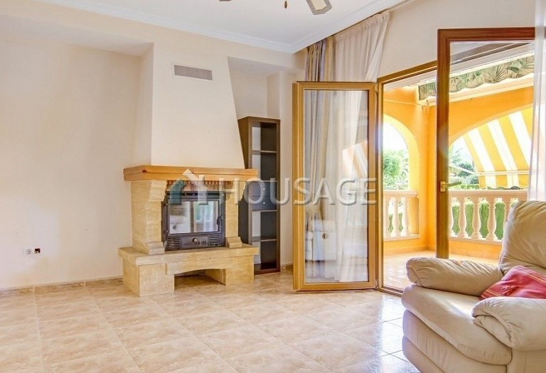 3 bed house for sale in Calpe, Spain, 150 m² - photo 4