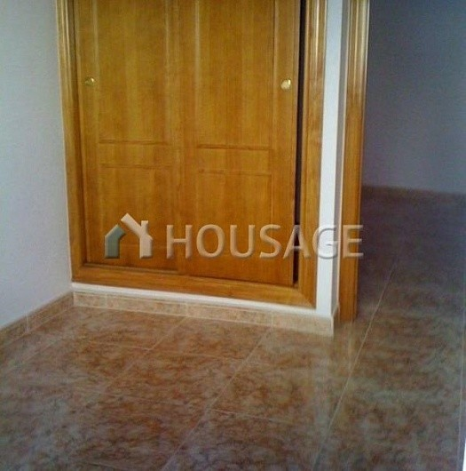 2 bed villa for sale in Orihuela Costa, Spain, 69 m² - photo 4