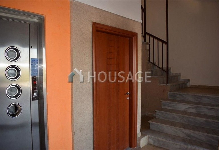 2 bed flat for sale in Evosmos, Salonika, Greece, 84 m² - photo 13