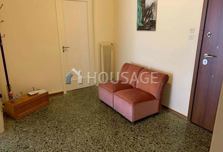 3 bed flat for sale in Elliniko, Athens, Greece, 110 m² - photo 16