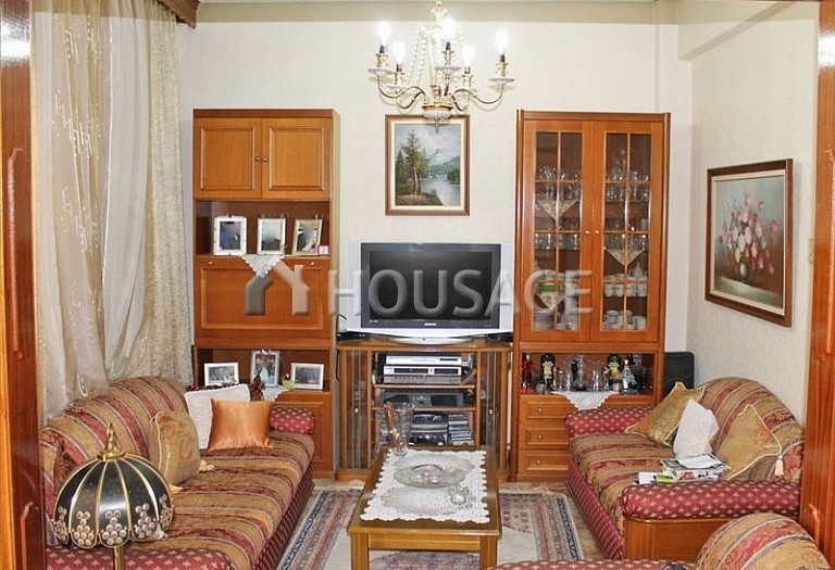 3 bed flat for sale in Kallithea, Pieria, Greece, 100 m² - photo 3