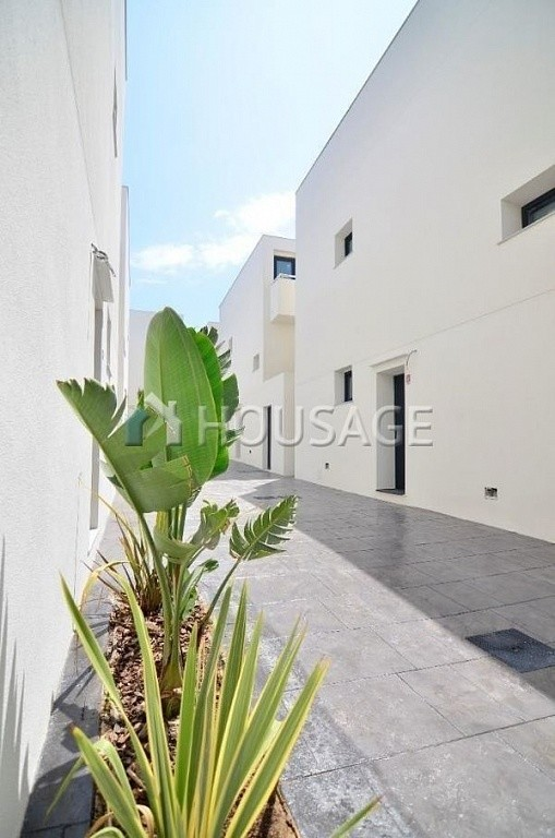 3 bed villa for sale in Torrevieja, Spain, 134 m² - photo 20