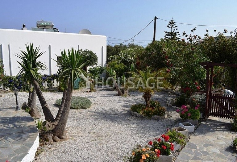 2 bed a house for sale in Adele, Chania, Greece, 122 m² - photo 4
