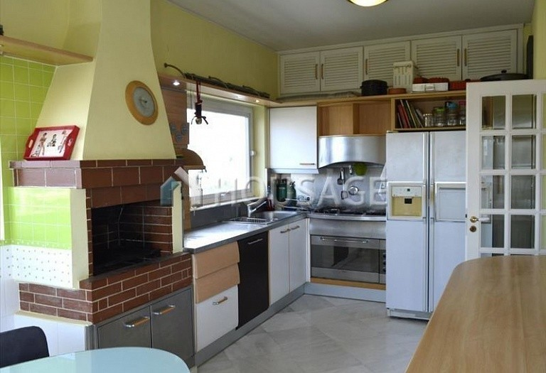 5 bed flat for sale in Voula, Athens, Greece, 280 m² - photo 5