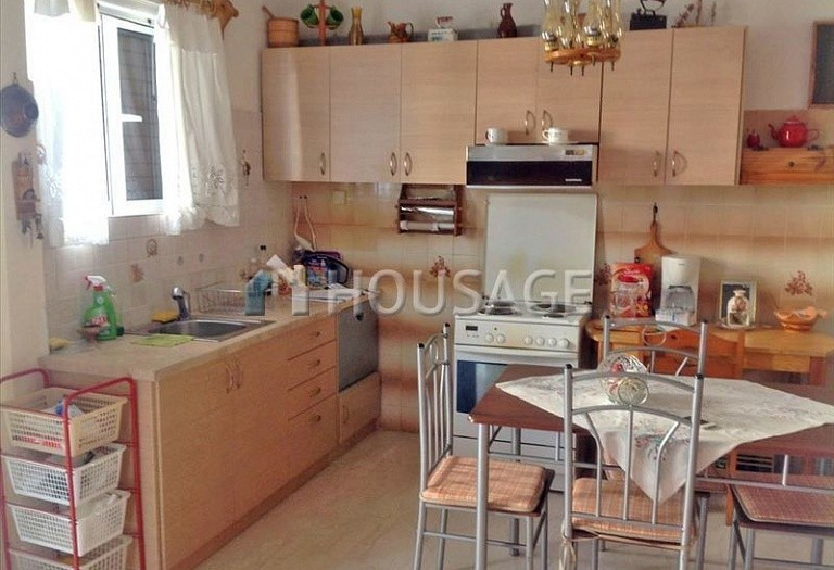 1 bed flat for sale in Agios Konstantinos, Phthiotis, Greece, 55 m² - photo 11