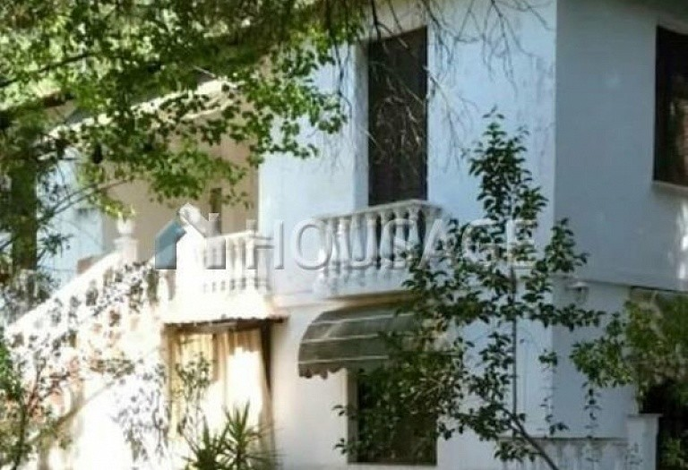 6 bed house for sale in Kalyves, Kavala, Greece, 280 m² - photo 1