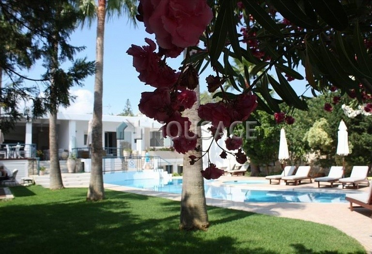 Hotel for sale in Perivoli, Chania, Greece, 720 m² - photo 5