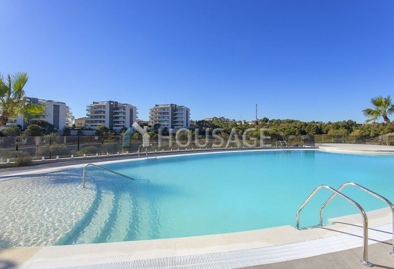2 bed apartment for sale in Orihuela, Spain, 72 m² - photo 14