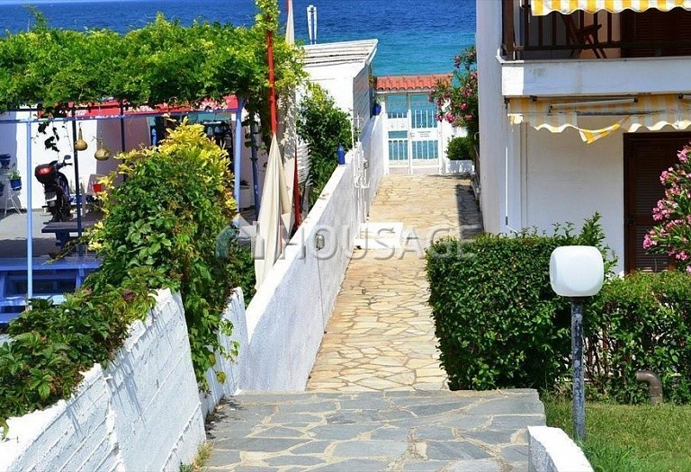 1 bed flat for sale in Kallithea, Kassandra, Greece, 42 m² - photo 2