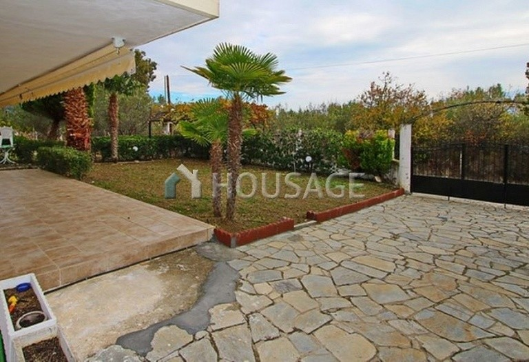 4 bed flat for sale in Vrasna, Salonika, Greece, 113 m² - photo 6