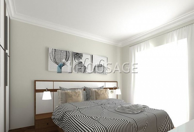 1 bed flat for sale in Elliniko, Athens, Greece, 48 m² - photo 12
