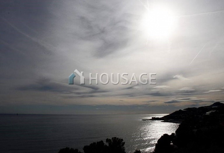 3 bed villa for sale in Imperia, Italy, 367 m² - photo 6