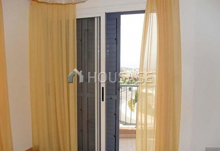 2 bed flat for sale in Peristeri, Athens, Greece, 80 m² - photo 10