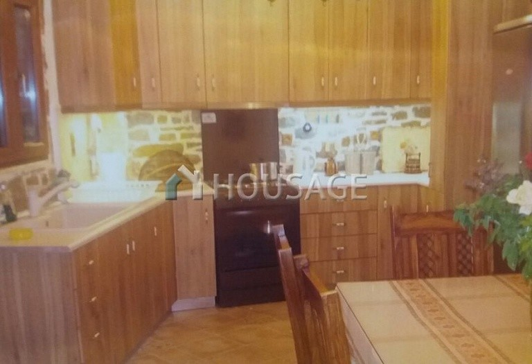 2 bed a house for sale in Lemnos, Greece, 80 m² - photo 6