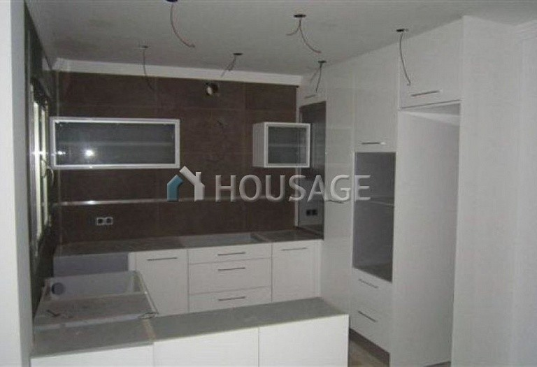 3 bed a house for sale in Calpe, Calpe, Spain, 106 m² - photo 4