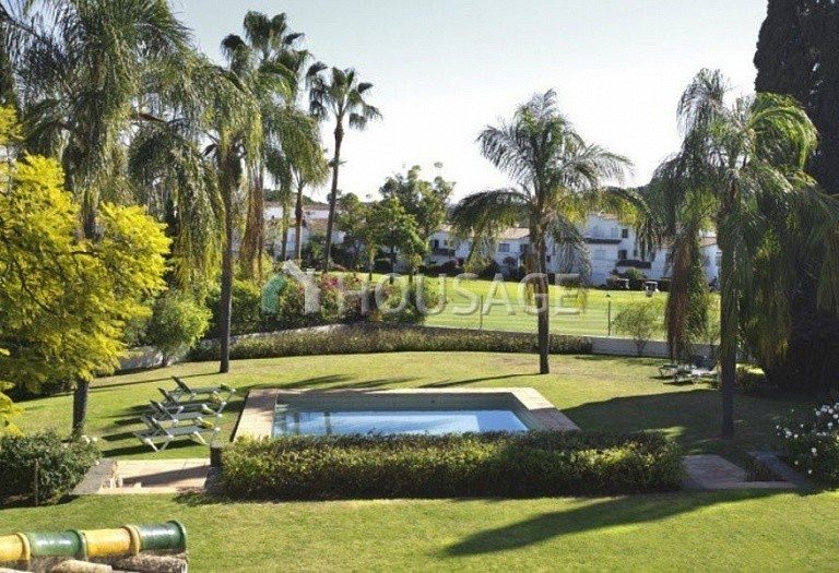 Villa for sale in Nueva Andalucia, Marbella, Spain, 499 m² - photo 5