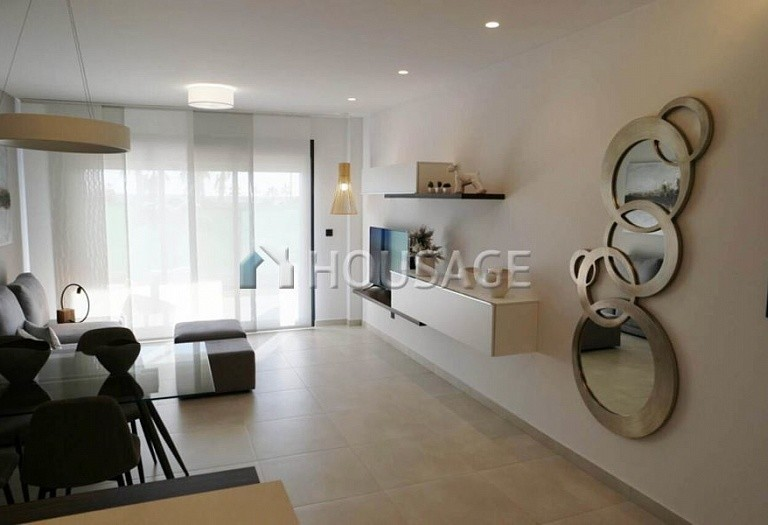 2 bed flat for sale in Alicante, Spain, 85 m² - photo 18