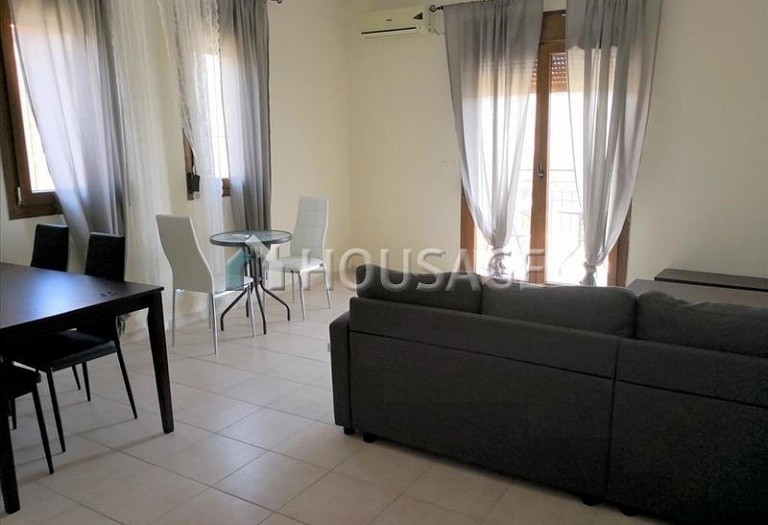 2 bed flat for sale in Gerakini, Sithonia, Greece, 69 m² - photo 16