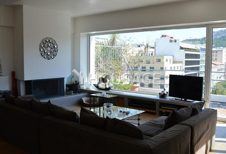 1 bed flat for sale in Elliniko, Athens, Greece, 120 m² - photo 9