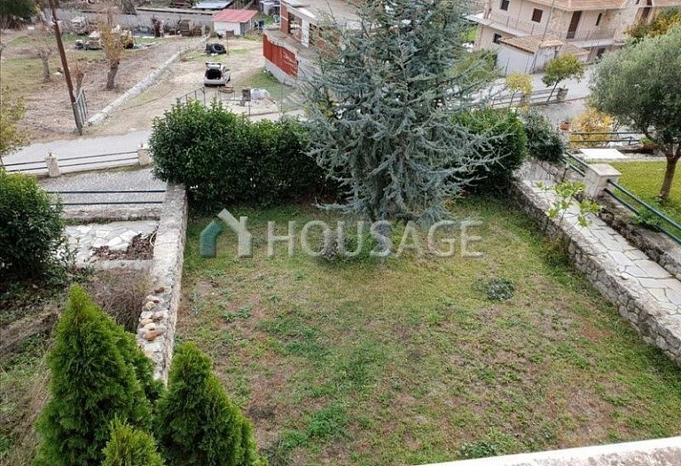 3 bed a house for sale in Fourka, Kassandra, Greece, 150 m² - photo 4