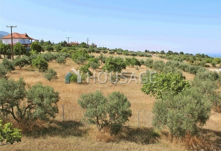 4 bed a house for sale in Leptokarya, Pieria, Greece, 200 m² - photo 11