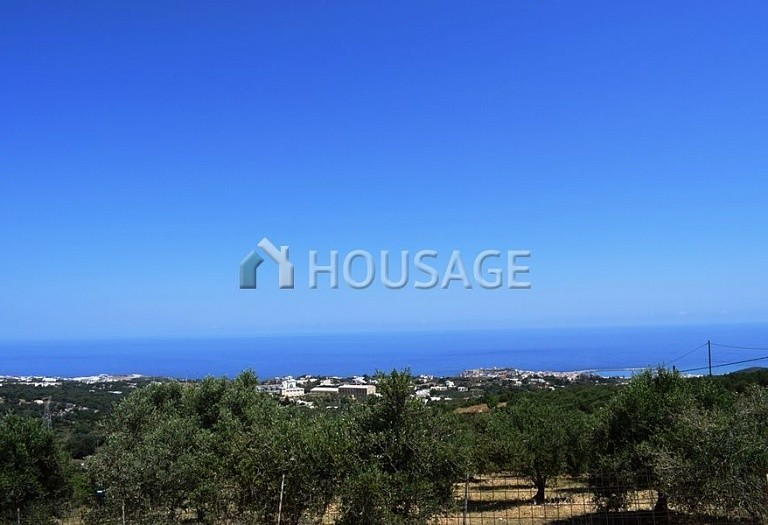 Land for sale in Rethymno, Rethymnon, Greece - photo 2