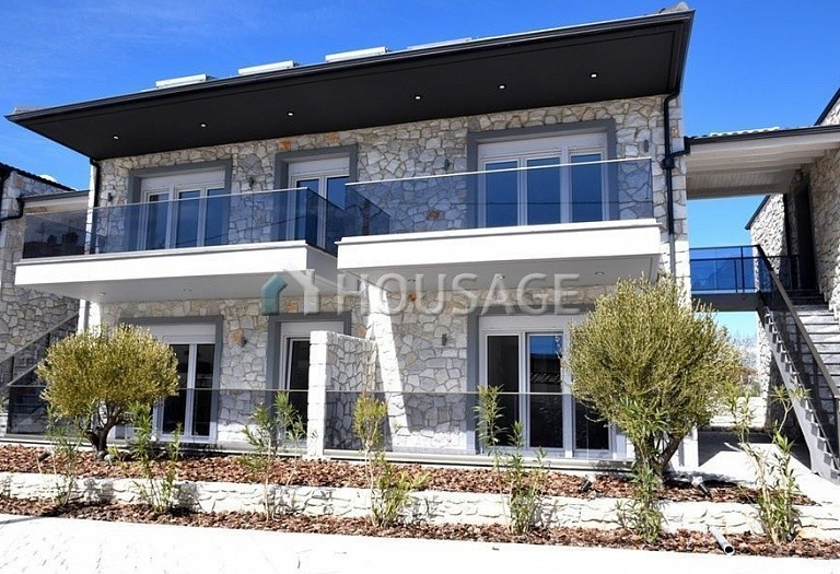 2 bed flat for sale in Hanioti, Kassandra, Greece, 60 m² - photo 9