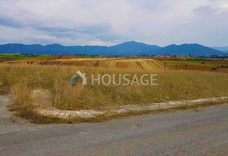 Land for sale in Vasilika, Salonika, Greece - photo 4