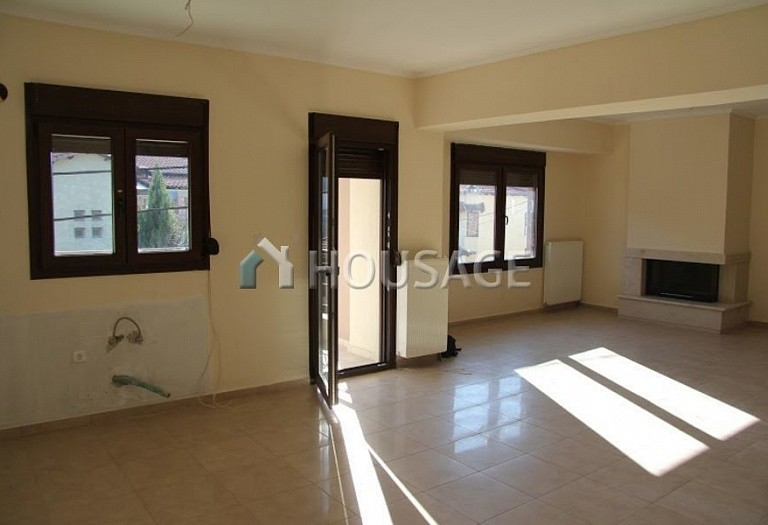 3 bed flat for sale in Agios Vasileios, Salonika, Greece, 115 m² - photo 2