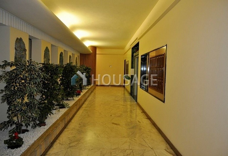 3 bed apartment for sale in Sanremo, Italy, 100 m² - photo 10