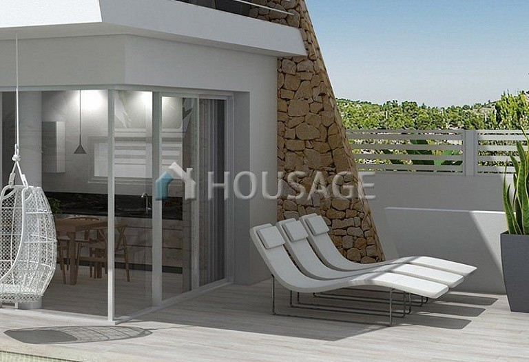 3 bed a house for sale in Guardamar del Segura, Spain, 145 m² - photo 2