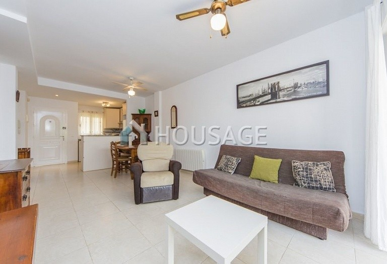 2 bed apartment for sale in Calpe, Spain, 68 m² - photo 8
