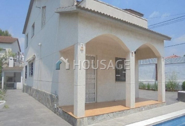 3 bed a house for sale in Piera, Spain, 175 m² - photo 23