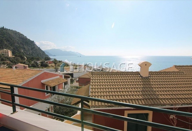 2 bed flat for sale in Glyfada, Kerkira, Greece, 59 m² - photo 1