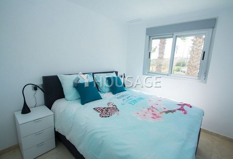 1 bed apartment for sale in Orihuela Costa, Spain, 56 m² - photo 8