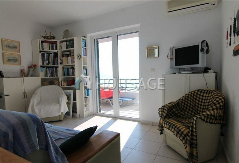 2 bed flat for sale in Glyfada, Kerkira, Greece, 59 m² - photo 19