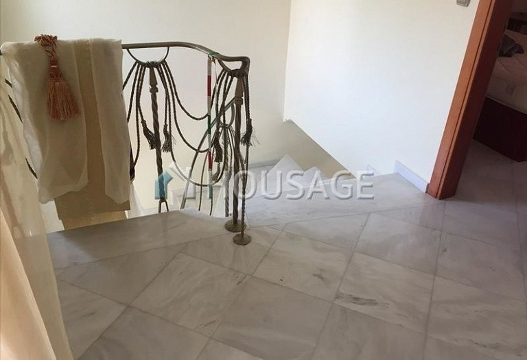 4 bed a house for sale in Panorama, Kerkira, Greece, 320 m² - photo 14