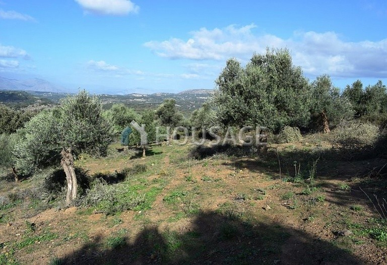 Land for sale in Armena, Rethymnon, Greece - photo 5
