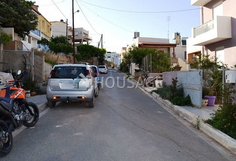 Land for sale in Agios Nikolaos, Lasithi, Greece - photo 5