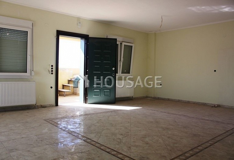 3 bed flat for sale in Lakkoma, Chalcidice, Greece, 160 m² - photo 9