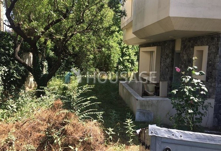 5 bed villa for sale in Panorama, Kerkira, Greece, 550 m² - photo 8