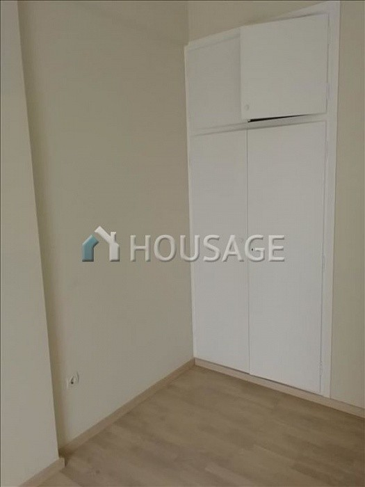 1 bed flat for sale in Lagonisi, Athens, Greece, 37 m² - photo 3