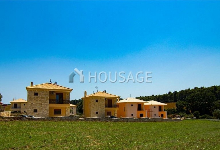 3 bed a house for sale in Nea Poteidaia, Kassandra, Greece, 100 m² - photo 1