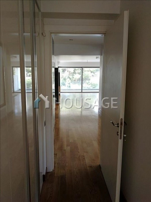 4 bed flat for sale in Voula, Athens, Greece, 211 m² - photo 17