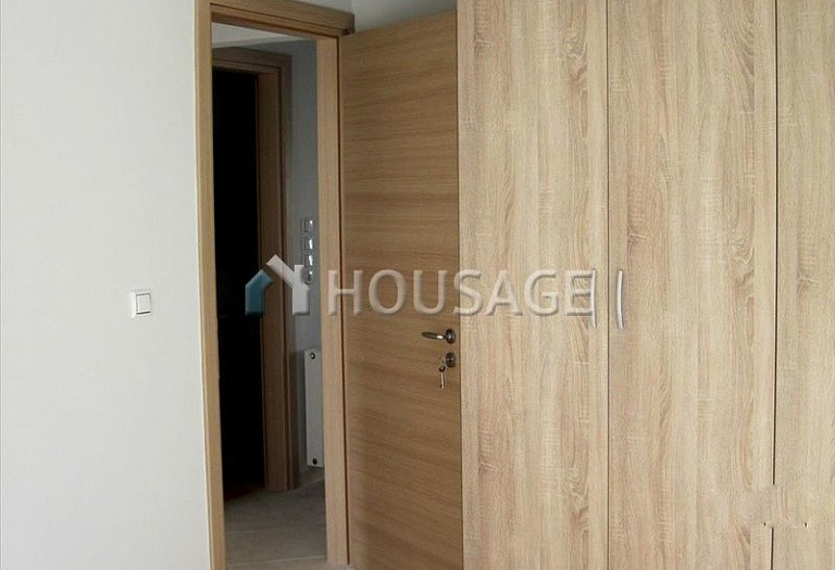 1 bed flat for sale in Piraeus, Athens, Greece, 33 m² - photo 13