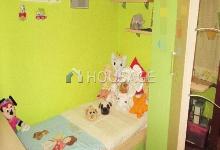 4 bed flat for sale in Hospitalet, Spain, 97 m² - photo 3