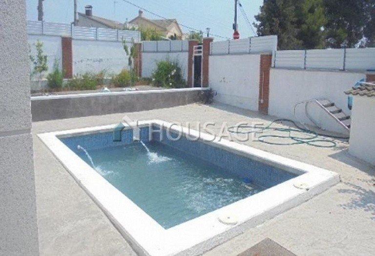 3 bed a house for sale in Piera, Spain, 175 m² - photo 22