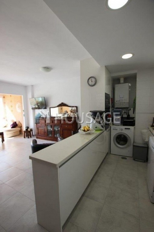 1 bed apartment for sale in Albir, Spain, 76 m² - photo 11